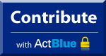 ActBlue copy
