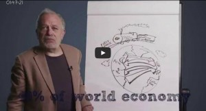 Robert Reich Video