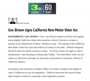 Motor Voter Act.pages