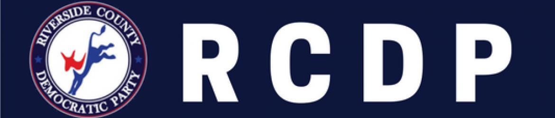 Riverside County Democratic Party